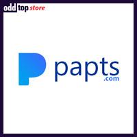 Papts.com - Premium Domain Name For Sale, Dynadot