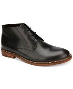 Kenneth Cole New York Men's Dance Chukka Boots Size 8M