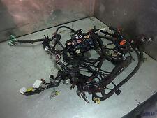 Honda Civic Typ R EP3 2001-2003 Motorraum Kabelbaum inkl. Sicherungskasten K20A2