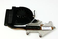 Gateway NV53  Heatsink Fan 60.4BX06-002   *TESTED* OEM  *FREE SHIP!