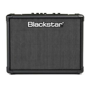 Blackstar ID:CORE Stereo 40 V2 - 40 Watt Digital Modeling Amp