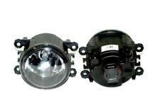 Front fog lamp H11 CITROEN C1/C4/C5/C6/PICASSSO/XSARA PICASSO OE:1209177