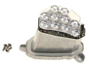 For BMW Genuine LED Turn Signal Light Insert Assembly Front Left 63117271899