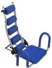 Addominali AB Rocket Twister gli Addominali Esercizio Machine-libero consegna il giorno successivo