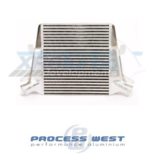 PROCESS WEST Stage 1 intercooler Core Only FORD FPV FG XR6 Turbo F6