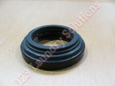 (New) Washer Seal Shaft We110-Hf234 for Unimac 219/00003/00P