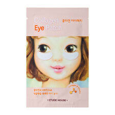 [Etude House] Collagen Eye Patch 1ea