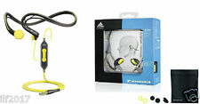 Brand New PMX 680i PMX680i Sports In-Ear Neckband Headphones with Mic
