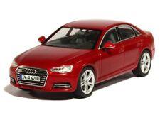 Audi A4 - 1:43 - Spark