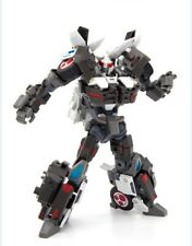G-Creation GDW-02 PROWL IDW Rebel Action figure toy in stock