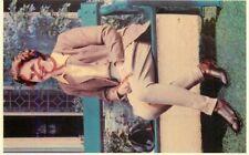 Picture Postcard-:QUEEN ELIZABETH II, WINDSOR 1954 [SOVEREIGN SERIES]