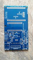 PCB for DCC Controller WiFi & Android App  on phone /tablet