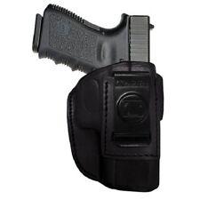 Nylon side holster for Glock G48