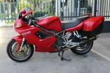 Moto e scooter Ducati