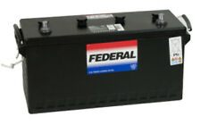 NEW 8V AUTOMOTIVE US & EUROPEAN SPECIAL FIT BATTERY 8V195