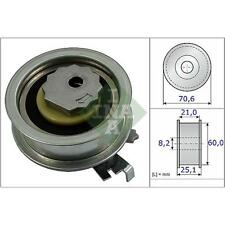INA 531 0882 10 Spannrolle VW