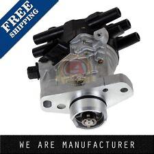 New Ignition Distributor for Cirrus Sebring Stratus Avenger Breeze 2.5L V6 SOHC