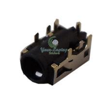 Dc Ac Power Jack Connector Socket Plug For Asus X555LA X555 Laptop