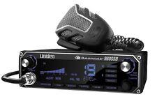Uniden Bearcat 980 Ssb Single Sideband 80 Channel Cb Radio Bc980Ssb
