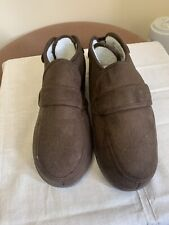 coopers of stortford Slippers Xl BNWT