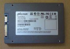 "Micron MTFDDAC 100SAL-1N1AA 100 GB RealSSD P300 2.5"" SATA Solid State Drive"