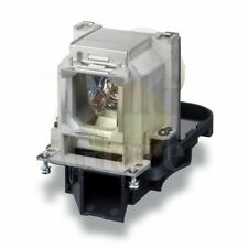 Projector Lamp Module for SONY VPL-CW255