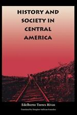 Llilas Translations from Latin America: History and Society in Central.