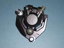 YAMAHA Bremszange links front brake caliper XS 650 XS750 XS 850 XS 1100 SR 500