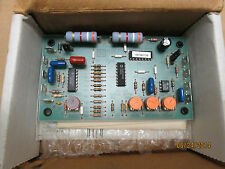 New Other, Baldor Bc151 Electronic Potentiometer.