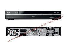 Sony Multiregion RDR-HXD790 Unique 500GB HDD HDMI DVD Freeview Recorder USB PVR