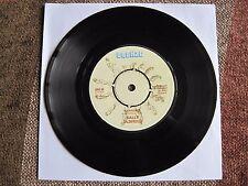 "SALLY OLDFIELD - MIRRORS - 7"" 45 rpm vinyl record"