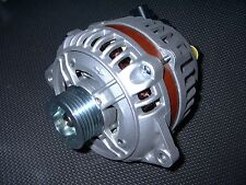 Mazda rx7,ser 4,5,6, FC and FD BIG Bosch Alternator NEW, rx2,rx3,rx4,rx7