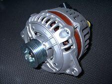 Mazda rx7,13b Turbo, ser 4,5,6, FC and FD Bosch Alternator NEW, rx2,rx3,rx4,rx7