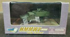 """Dragon #60074 M998 """"Gun Truck"""", HHD Engineer Brigade, 1st Infantry Div., Iraq 03"""