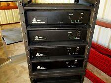 DiteK DTK-DRP16 CCTV DVR Surge Protector and UPS