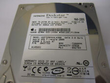 "320 GB HITACHI 7200 RPM 3.5"" Desktop Internal Hard Drive W/ Windows 10 PRO"