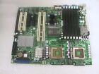 SuperMicro X7DVL-E Intel Dual Socket J/771 Xeon Server Board Motherboard