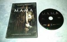 Mama (DVD, 2013) HORROR