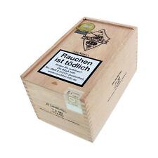 Principes Bundles 25 Cigars Churchill Longfiller 100% Tobacco