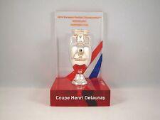 """EM-Pokal 70mm """"Nederland Kampioen 1988"""" UEFA Euro 2008 (tm) Cup Trophy Sieger"""