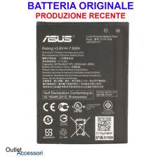 Asus ZenFone Max Battery C11p1508 Genuine CF bulk