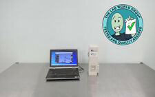 Nexcelom Cellometer Auto T4 Cell Counter With Warranty See Video