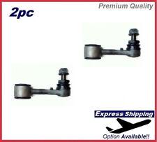 Premium Sway Stabilizer Bar Link SET Rear For CHEVROLET GMC Kit K6692