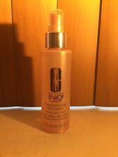 Clinique Moisture Surge Face Spray Thirsty Skin Relief 4.2oz