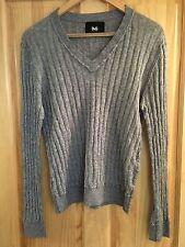 Deadstock DOLCE & GABBANA Jumper/ Sweater...(D&G, CDG, Hugo Boss, DKNY, Vintage)