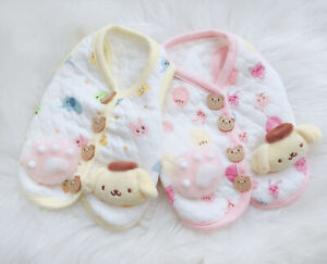 Very Adorable Dog Clothes Pet Puppy Cat Chihuahua Poodle Maltese Winter Shirt