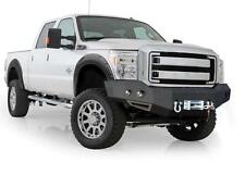 Smittybilt M1 Perfect Fit Fender Flares 11-16 Ford F-250 F-350 Super Duty 17392