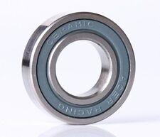 6901 Ceramic Ball Bearing - 12x24x6mm Ball Bearing
