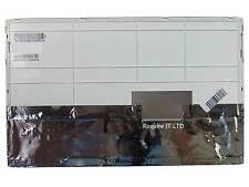"""Nuevo Milano W7 10,2 """"panel LCD con retroiluminación LED brillante de acabado"""