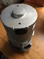 Nutone Food Center Replacement Motor for 250 Model Series NEW Old Stock Unused